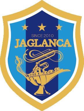 ジャグランカ