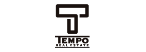 株式会社TEMPO不動産